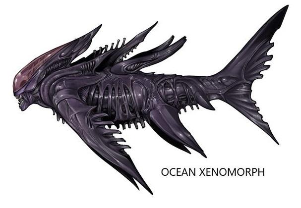 File:Fish alien.jpg