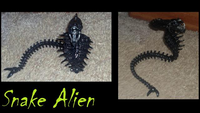 File:Snake Alien.png