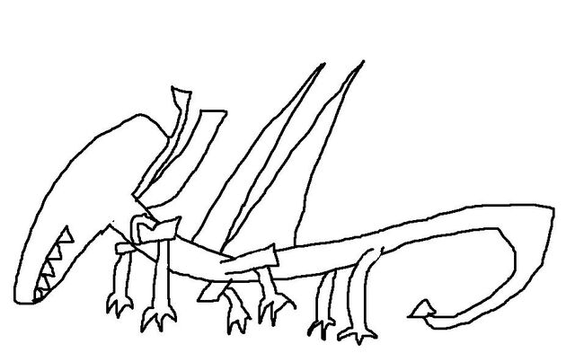 File:Alien Stalker.jpg