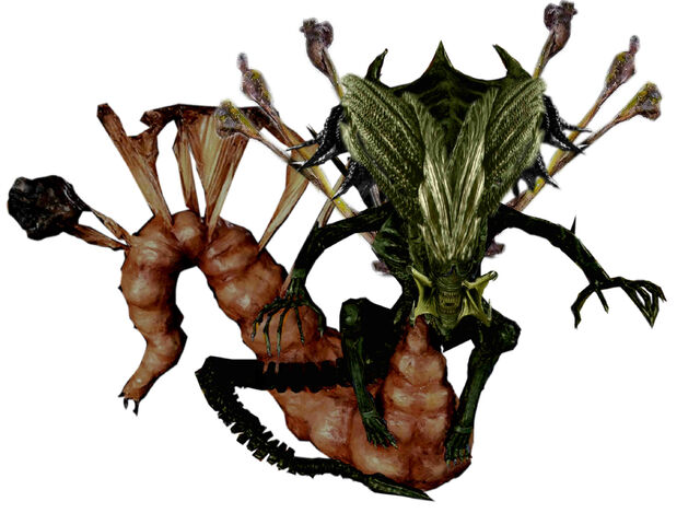 File:Queen Predalien 2.jpg
