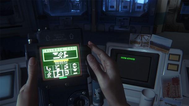 File:Alien Isolation SCREENSHOT 980x551 0003-610x342.jpg