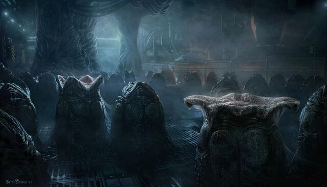File:Aliens-Egg-Chamber 13.jpg