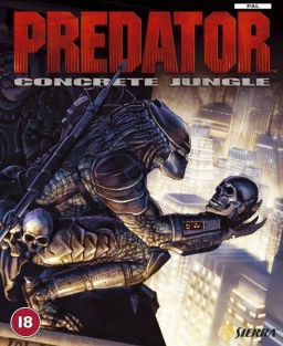 File:Predator concrete jungle PS2-1-.jpg
