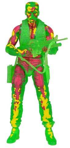 File:Neca-predators-series-11-thermal-dutch.jpg