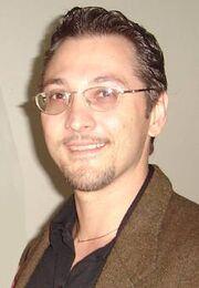Marcelo Mueller