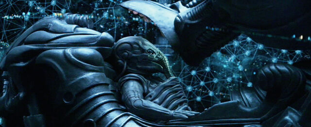 File:Space Jockey Suit.jpg