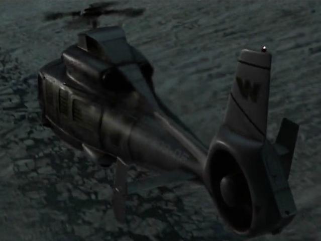 File:Weyland 14.png