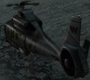 Weyland 14