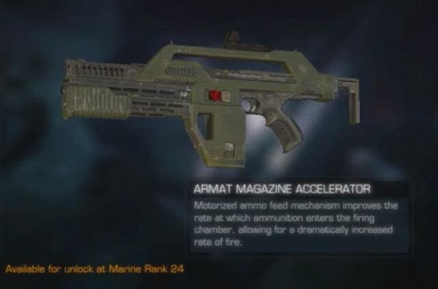 File:Armatmagazineacceleratoracm.jpg