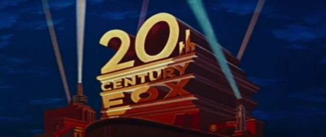 File:Logo 20th century fox 1978-1985.jpg