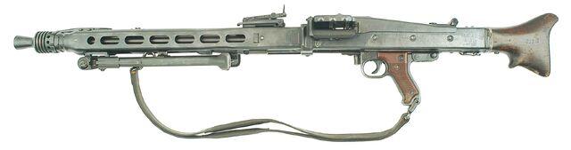 File:MG 42.jpg