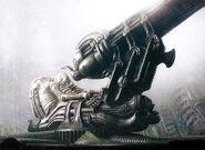 Alien space-jockey-alien-580x426