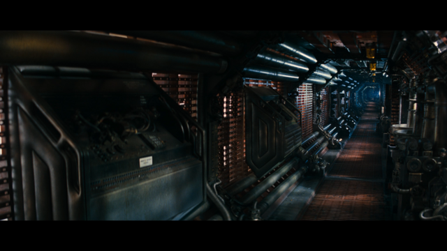 File:Nostromo hall.png