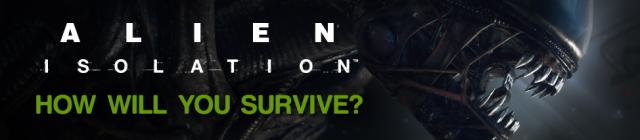 File:Alien Isolation-HWYSbanner.png