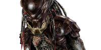 Berserker (LV-412)