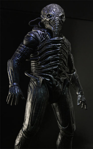 File:Prometheus-Engineers-Chair-Suit-1 1345636049.PNG