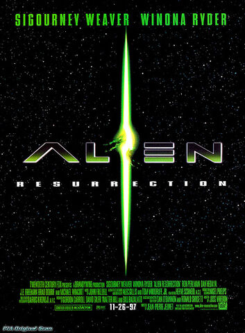 File:Alien Resurrection poster.jpg