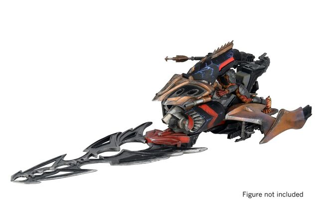 File:Blade-Fighter2-1300x.jpg