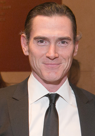 File:Billy Crudup.jpg