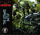 Aliens vs. Predator: The Ultimate Battle