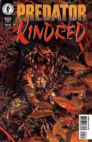 File:Predator Kindred 4.jpg