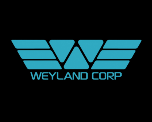 File:Weyland Corporation Logo.png