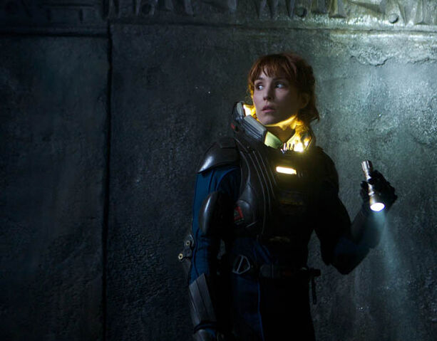 File:DF-02750 prometheus 660.jpeg