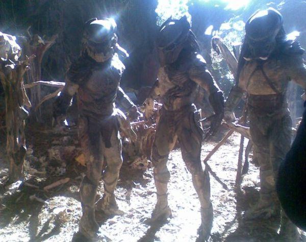 File:Predators011710.png