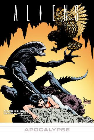 File:Aliens Apocalypse digital.jpg