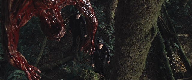 File:Flayed cop.png