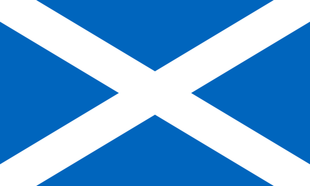 File:Flag of Scotland.png