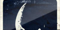 Alien: Isolation trophies/achievements