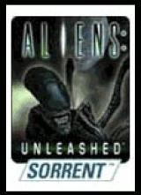 File:Aliens unleashed boxart orgboxart 160w.jpg