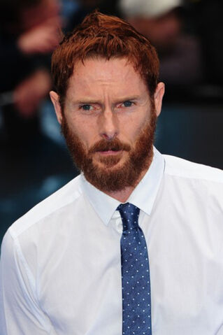 File:Sean Harris.jpg