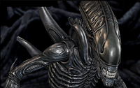 File:Skins aliens warrior.png