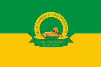 File:Flag of RUF.png