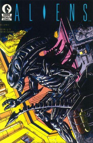 File:Aliens6.jpg
