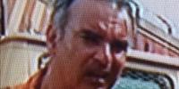 Bill Lewellyn