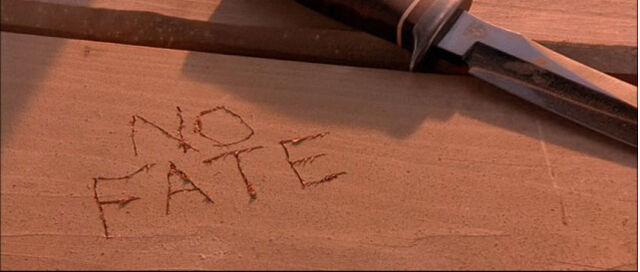 File:NO FATE in Terminator 2.jpg