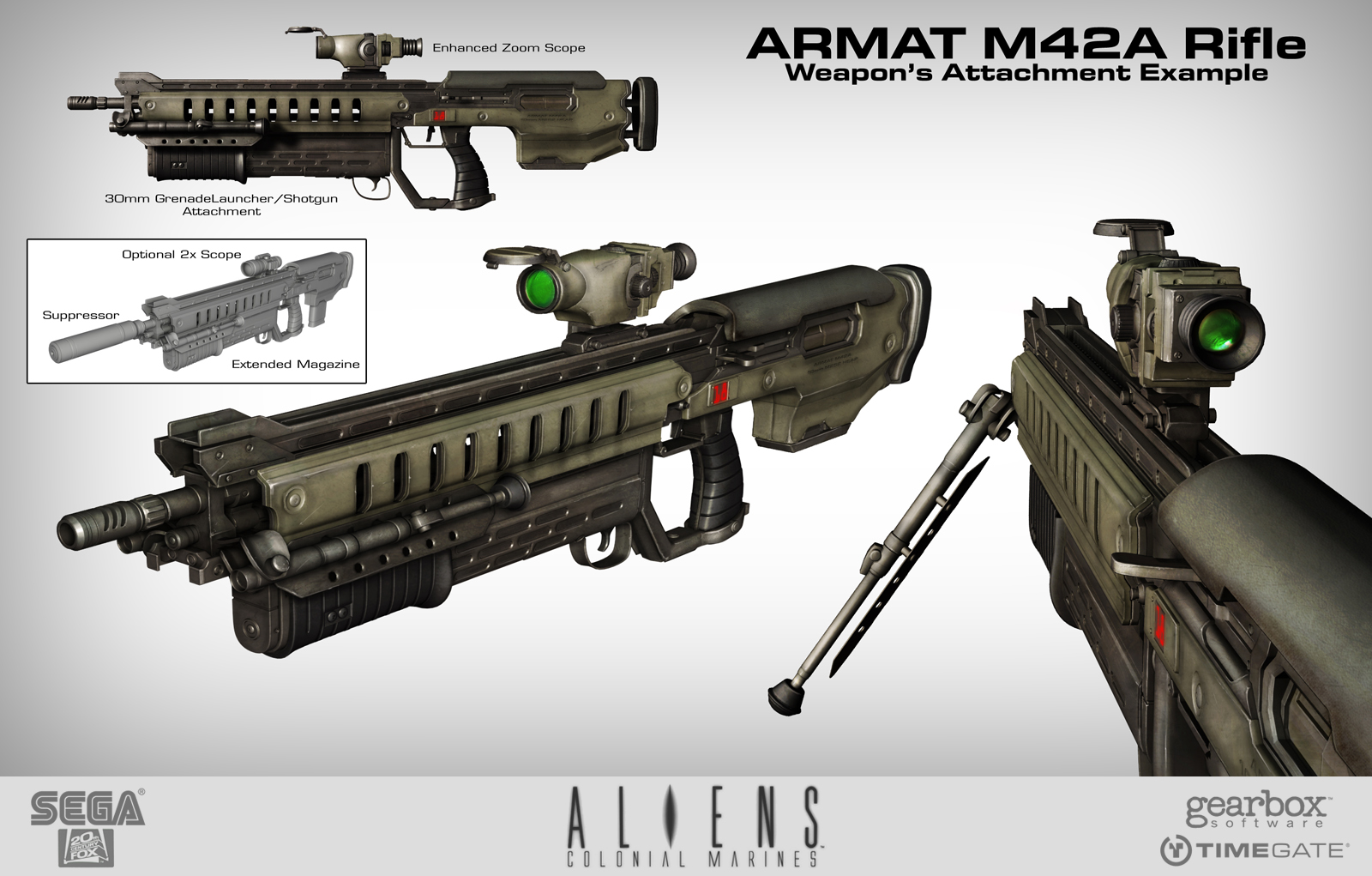 M4ra Battle Rifle Xenopedia Fandom Powered By Wikia