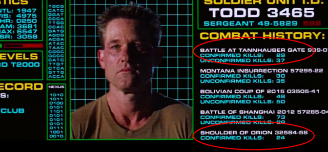 File:SOLDIER 1998.png