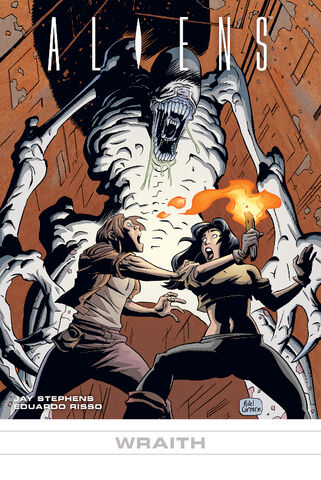 File:Aliens Wraith digital.jpg