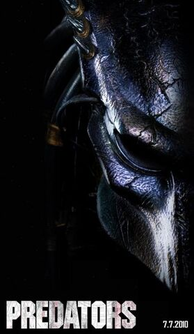 File:Predators.jpg