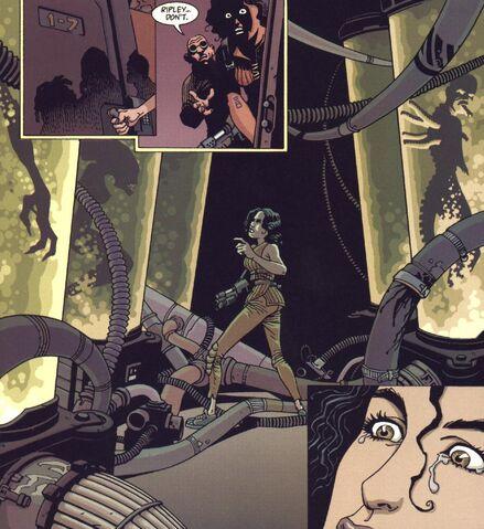 File:Ripley 8-alien-resurrection7.jpg