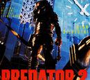 Predator 2 (soundtrack)