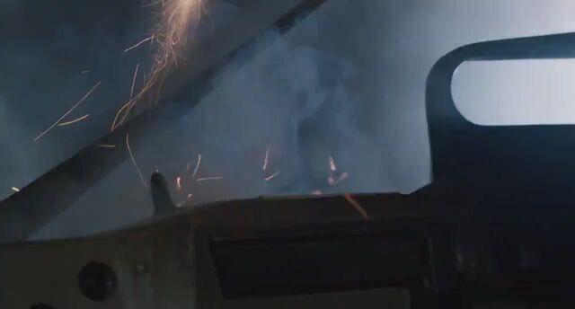 File:Ripley lights flare on flamethrower.jpg