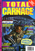 TotalCarnage10
