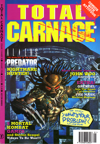 File:TotalCarnage10.png