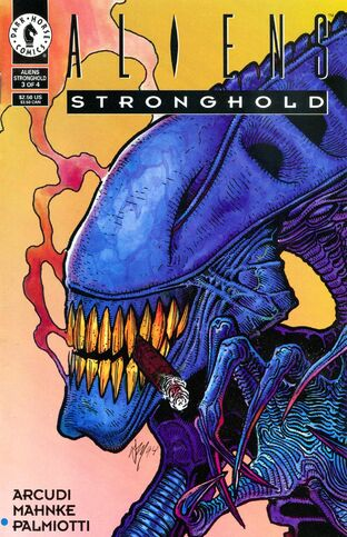File:Aliens Stronghold 3.jpg