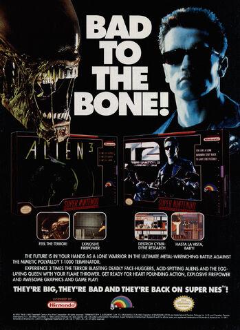 File:Alien-3-Terminator-2-SNES.jpg